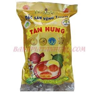 tan-hung-nhu