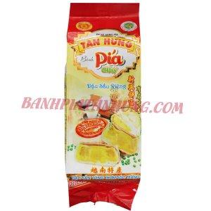 banh-pia-tan-hung-chay