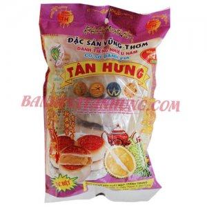 tan-hung-khong-trung-mon-sau-rieng