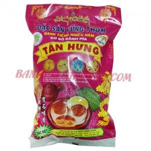 tan-hung-sen-2