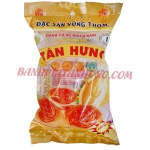 banh-pia-tan-hung-mon