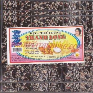 keo-chuoi-ben-tre-thanh-long