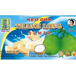keo-dua-ben-tre-khong-sau-rieng